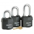 Weather Tough Padlocks 5 Spool Pin Tumbler Padlock Keyed Diffe